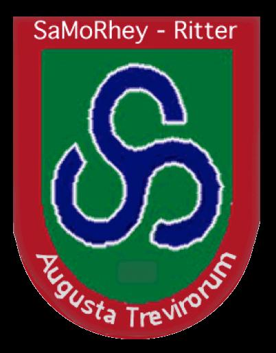 Augusta-Trevirorum-SaMoRhey1-402x514